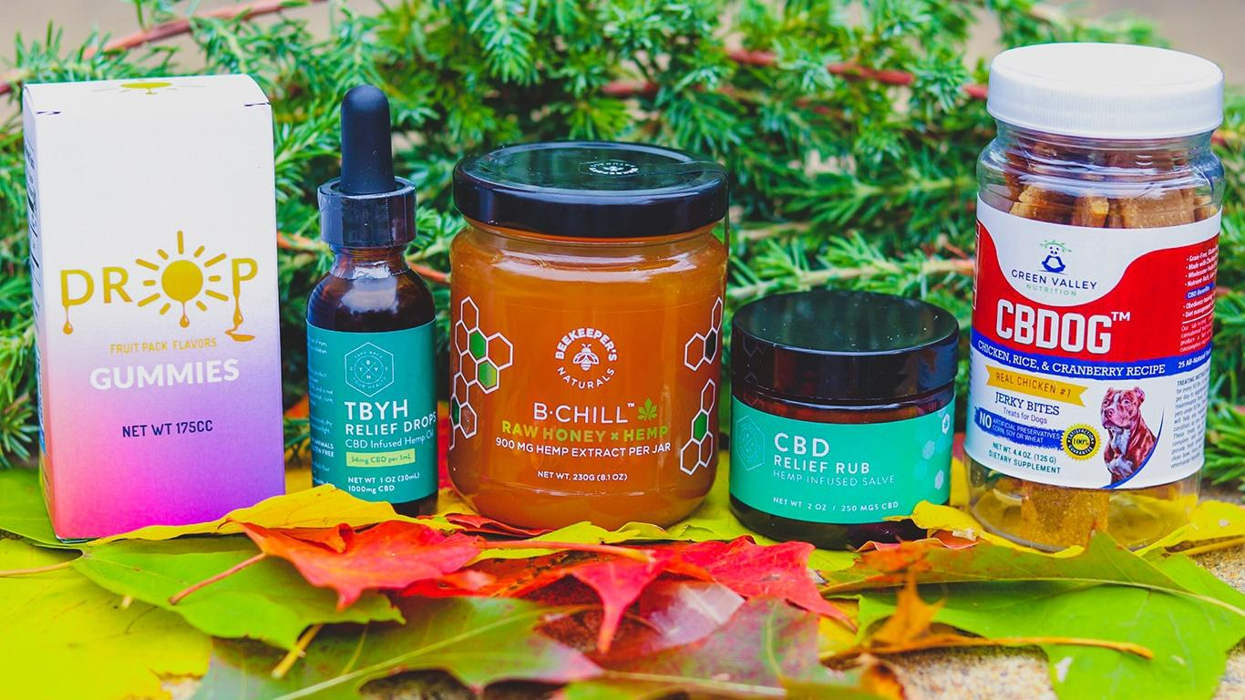 autumn-cbd-oil-products-charlottesville-greener-things